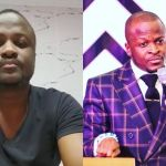 Retraction And Apology To Pastor Daniel Amoateng And Brian Amoateng