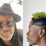 Shatta Wale Believes Rap Music Is Useless; Drags Reggie Rockstone In The Mud For Introducing It In Ghana