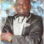 BREAKING NEWS: Gospel Musician, Prophet Seth Frimpong, Is DEAD