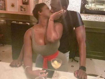 Princess Shyngle Posts A Video Of All Her Boyfriend's Side chicks Who Discouraged Her From Dating Him