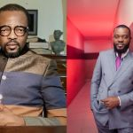 KOD And Jon Germain Were FIRED From EIB Network For 'Plotting Coup' Against Bola Ray