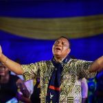 COVID-19: Rev Sam Korankye Ankrah Claims He Misses His Church Members Not Because Of Their Money But Their Spiritual Growth