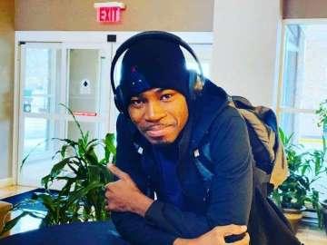 JUST IN: CID Picks Up Angel FM's Kofi Adoma - VIDEO