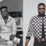 Bullet In Tears As Former Manager, Theophilus Baah And Ahkan Sell Their Song To American Movie Company Without His Permission