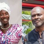 Prophetess Cecilia Marfo In Hot Waters As Kennedy Agyapong Prepares To Expose Her Bad Deeds