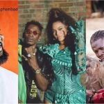 """Sarkodie And Stonebwoy React To Shatta Wale And Beyoncé's """"Already"""" Music Video"""