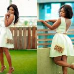 After 40 Years On Earth, 'Old Cargo', Mzbel, Is Going For A Plastic Surgery Probably To Feel Confident