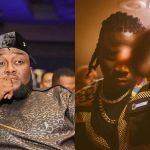 VIDEO: Ola Michael Claims Stonebwoy And Sarkodie's Manager, Angel, Pulled Guns On Each Other