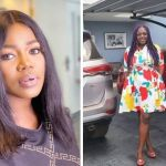 Live Video: Mzbel And Tracey Boakye Are Fighting Over A Rich Sugar Daddy