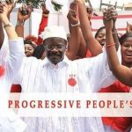 JUST IN: Papa Kwesi Nduom Is VERY TIRED Of Contesting Presidential Election In Ghana