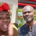 Tracey Boakye Launches Another Attack On Kennedy Agyapong - Says He's A Pathetic Liar