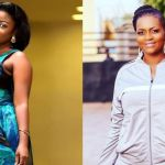 Afia Pokua Warns Aisha Modi To Stop Comparing Stonebwoy's Grammy Awards With Sarkodie's 'Feeding Bottle Award'