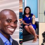 A Tall List Of Celebrities And Very Important Personalities Who Fell For The Kofi Annan-UN Award Scam