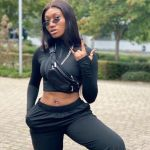 Wendy Shay Begs Akuffo Addo To Allow Her Endorse Alcoholic Bevs And Betting Companies Before She Becomes Broke