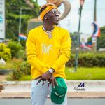 Shatta Wale Has Reacted To Reports That He Was Attacked By Kumasi Krofrom Youths
