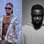 Kuami Eugene's Convo With Sarkodie On Instagram Confirms That He Was Aware The 'Happy Day' Song Was An Endorsement For Akufo-Addo