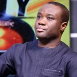 VIDEO: NDC's Felix Ofosu Kwakye Finally Speaks On Sex Scandal - Says He Was In The Lady's Room To Pick Campaign Items