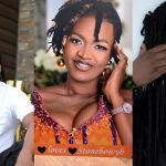 VIDEO: Ayisha Modi Lists Samini, Obrafour And Others As The Most Ungratful Ghanaian Musicians