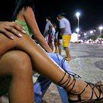 A Tall List Of Popular Prostitution Joints In Accra Has Been Released - Price List Included