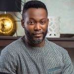 "Actor Adjetey Anang Reveals His Bad Boy Role In ""Things We Do For Love"" Made People Think He's A Playboy"
