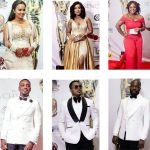 Here's The Full List Of Nominees For 2020 Ghana Movie Awards