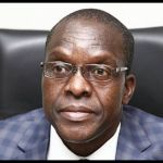 NDC's Alban Bagbin Declared Speaker Of Parliament