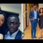 Serwaa Amihere And Bridget Otoo 'Fight' Over A Handsome Young Man On Twitter