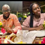 PHOTOS: Another YOLO Star, Ato Kwamina, Flaunts Girlfriend On Twitter And We Hope It Doesn't End Up In Baby Mama Embarrassment