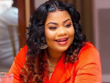 VIDEO: Empress Gifty Says It's A Big Mistake To Introduce Your Destiny Helper To Your Friends