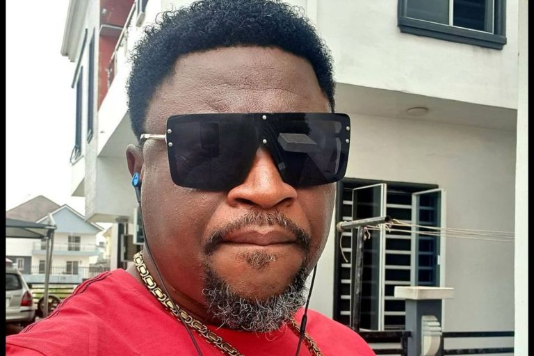 VIDEOS: Actor, Femi Branch, Calls On Nigeria Police To Arrest And Prosecute Hotel Managers Planting Secret Cameras In Rooms