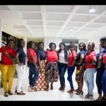 Over 100 Ghanaian Feminists Declare Their Support For Gays And Lesbians In Ghana