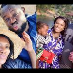 VIDEO: Giovani Caleb Says He Married His Wife Because Of Her Breasts