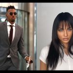 Jerome Boateng's Ex-girlfriend, Kasia Lenhardt, Found Dead A Week After Their Breakup