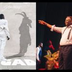 VIDEO: Stonebwoy's '1GAD' Song Features Pastor Eastwood Anaba