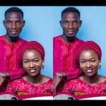 Sad As Ghanaian Man Dies After Announcing His Wedding Date On Social Media