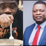 Captain Planet 4x4 And Other Celebrities React To The Death Of DJ Adviser