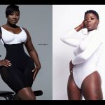 Princess Shyngle Claims KokobyKhloe Of BBNaija Fame Recommended Her For An Ambassadorial Deal Worth Thousands Of Dollars