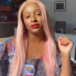 Rich DJ Cuppy Exposes Broke Nigerian Celebrities Who Lie On Social Media About Living Glamorous Lives