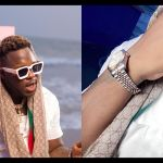 German Wristwatch Company, Munich Wrist Busters, Exposes Medikal For Flaunting A Fake And Cheap Rolex Watch