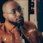 VIDEO: Davido Restricts His Crew From Flying In His Private Jet