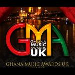 Ghana Music Awards UK Officially Opens Submission For Nominations For Its 5th Edition