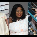 VIDEO: I'm Done With Relationships - Amanda Jissih Vows After Bitter Relationship Experiences With Jerry Justice And Prince Bright Of Buk Bak