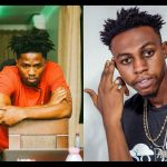 VIDEO: Kwesi Arthur Is Gradually Fading Out Because Kweku Flick Has Taken His Shine And Fans - Radio Panelist Says