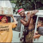 PHOTOS: 'Even As A Bread Seller, Nengi Is Still Pretty' - Fans React To New Photos Of Nengi Of BBNaija Fame