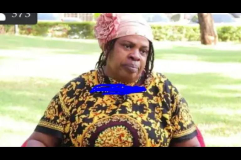 'My husband Hasn't Had S*x With Me For The Past 23 Years'- 50-year-old Woman Shares Sad Story