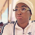 Nigerian Lesbian Living In Ghana Allegedly Recorded, Drugged And Raped For 2 Days
