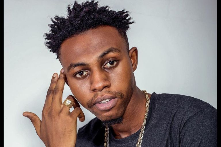 VIDEO: Gays And Lesbians Have A Serious Mental Problem - Kweku Flick