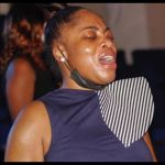 Born-again Christian, Moesha Buduong, Deletes All Her Seductive Photos From Her Instagram Page