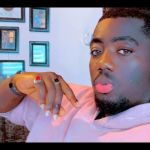 VIDEO: Benjamin Of Date Rush Sadly Reveals How His Gay Teacher Attempted To Chop His An*s