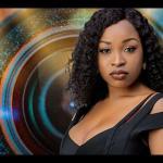 BBNaija21: Meet Housemate Jackie Bent aka Jackie B, Who's A Single Mum